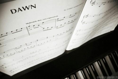 pianosheetmusicday080upload