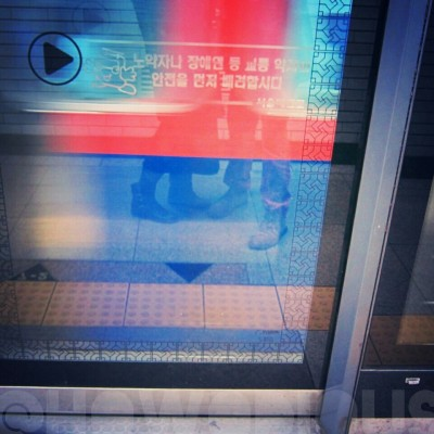 subwayfeetupload01-17