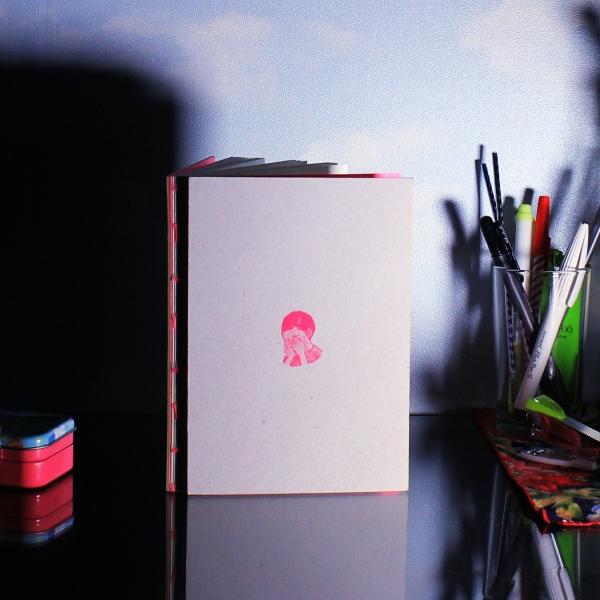 notebook-26