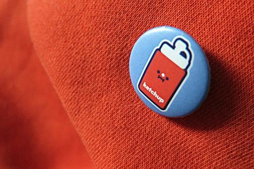 03-17-ketchup